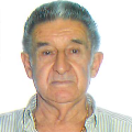 Salvador Marín Ortega fundador de Grúas La Ermita